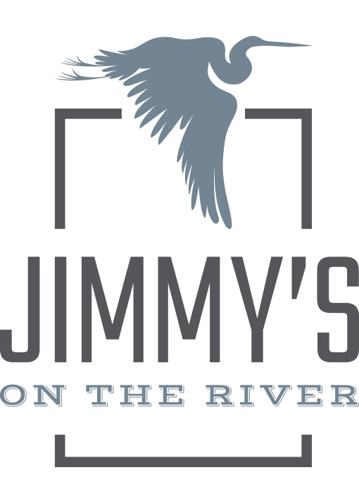 Jimmys On The River